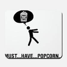 Popcorn-A Mousepad