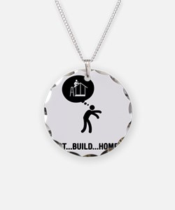 Home-Builder-A Necklace