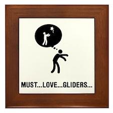 Sugar-Glider-Lover-A Framed Tile