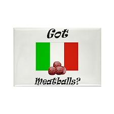 2-gotmeatballs_2000x2064 Magnets