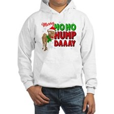 Merry Christmas Camel, Weekday, Wednesday Camel, H