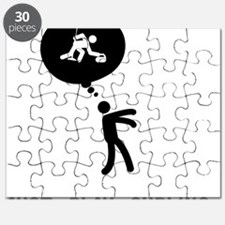 Curling-C Puzzle