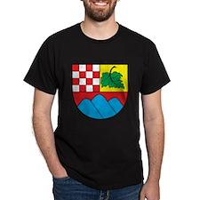 BOGUSZOW_GORCE_n T-Shirt