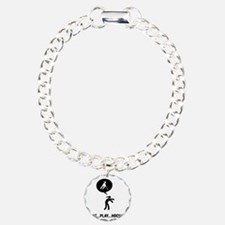 Field-Hockey-A Bracelet