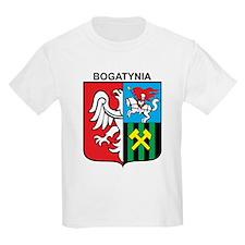 BOGATYNIA_n T-Shirt