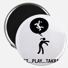 Sepak-Takraw-A Magnet