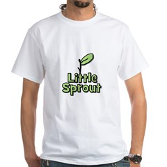 Little Sprout Shirt