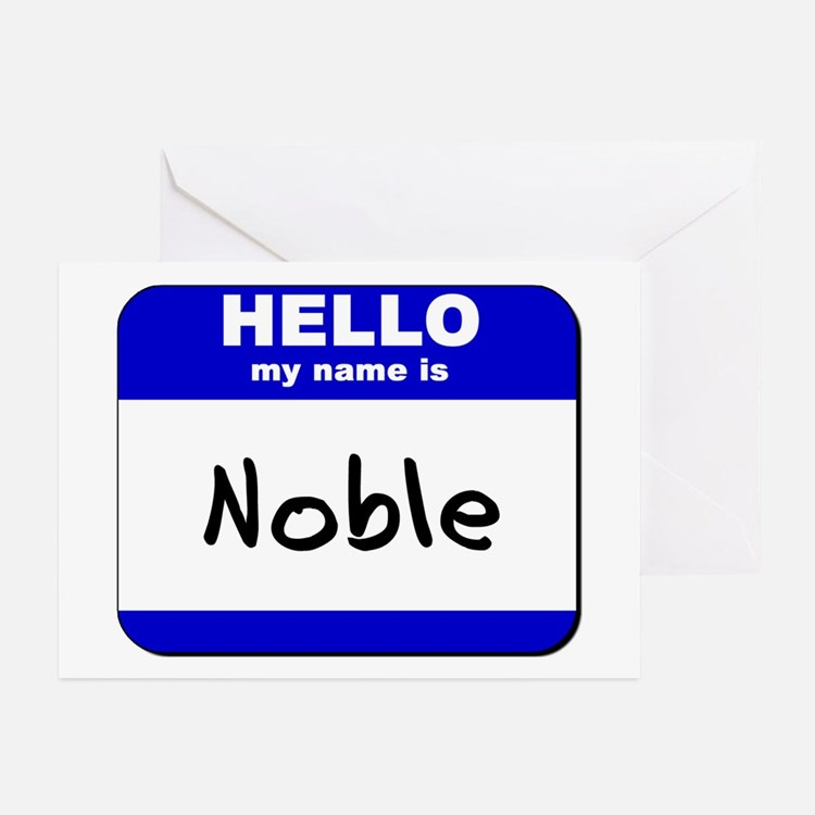 barnes and noble greeting cards  card ideas, sayings, designs, Greeting card