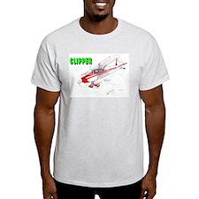 CLIPPER T-Shirt