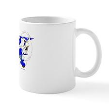 WACO II Mug