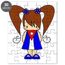 Image4 Puzzle