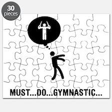 Gymnastic---Still-Rings-C Puzzle