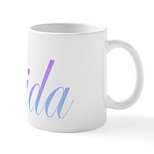 Oneida Small Mug