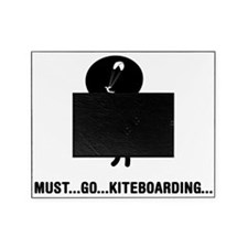Kiteboarding-A Picture Frame