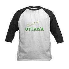 Ottawa Tee