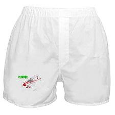 CLIPPER Boxer Shorts