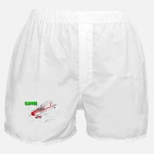 CLIPPER Boxer Shorts