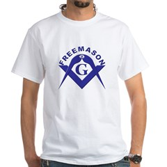 The Freemason Shirt