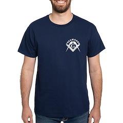 The Freemason T-Shirt