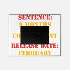Release Date: February Picture Frame