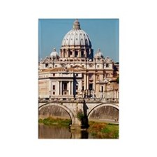 Italy_2.1675x4.717_iPhone5SwitchC Rectangle Magnet