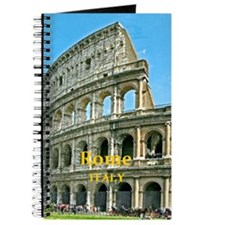 Rome_5X7_Card_v2_Colosseum Journal