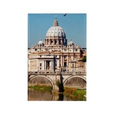Italy_2.41x4.42_iPhone3GHardCase_ Rectangle Magnet