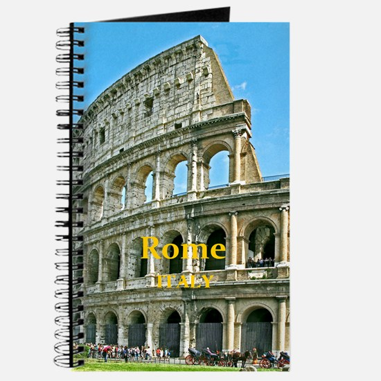 Rome_5.415x7.9688_iPadSwitchCase_v2_Coloss Journal