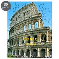 Rome_5.415x7.9688_iPadSwitchCase_v2_Colosse Puzzle