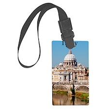 Italy_2.3665x4.598_iPhone4_4SSwi Luggage Tag