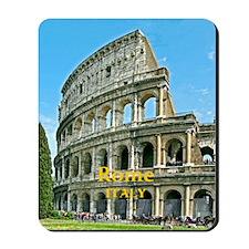 Rome_7.355x9.45_iPadCase_v2_Colosseum Mousepad