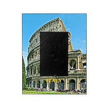 Rome_7.355x9.45_iPadCase_v2_Colosseu Picture Frame