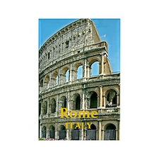 Rome_7.355x9.45_iPadCase_v2_Colos Rectangle Magnet