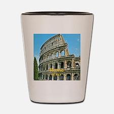 Rome_7.355x9.45_iPadCase_v2_Colosseum Shot Glass
