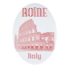 Rome_19x26_v2_Colosseum Oval Ornament