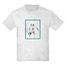 Classic Arabian T-Shirt
