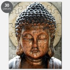 Buddha Blessing Puzzle