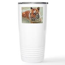 Samu Travel Mug