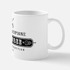 Ajemian-Scipione Jamboree-14H Mug