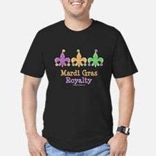 MardiRoyDkT T-Shirt