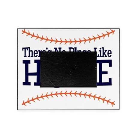 there 39 s no place like home softball. no place like home picture frame there 39 s softball k