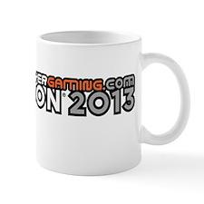 qc_2013_qr_front Mug