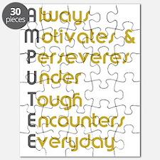 saying5 Puzzle