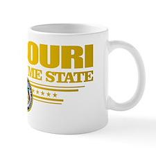 Missouri Pride Mug