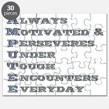 saying 14 Puzzle