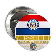 """Missouri Pride 2.25"""" Button"""