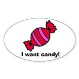 Candy Single