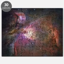orion Puzzle