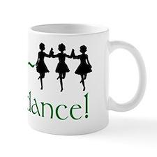 Dance-team Mug