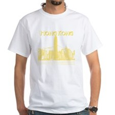 HongKong_10x10_v1_Skyline_Central Shirt